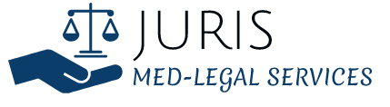 Medical Legal Support Services: Medical Record Summaries, Deposition Summaries, Expert Witness Services